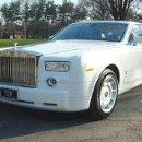 130x130 sq 1215634857163 phantom limousine10[1]